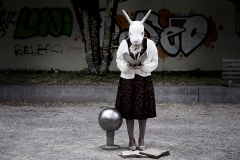 1_20200918-rabbit-books