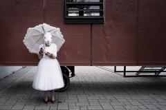 1_20200918-rabbit-umbrella