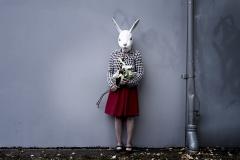 1_20200918-rabbit-wall