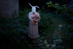 1_20201009-rabbit-nightmare