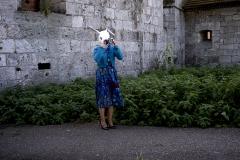 1_20201009-rabbit-sightseeing