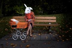 1_20201013-rabbit-baby