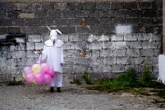 20201028-rabbit-balloons