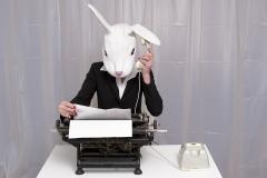 20201101-rabbit-office
