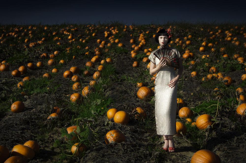 pumpkin_gheisha.jpg
