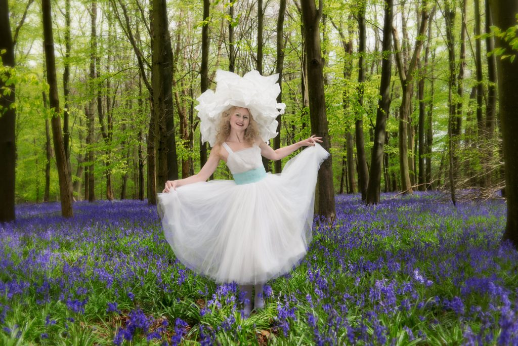 bluebell_fairy-1024x684.jpg