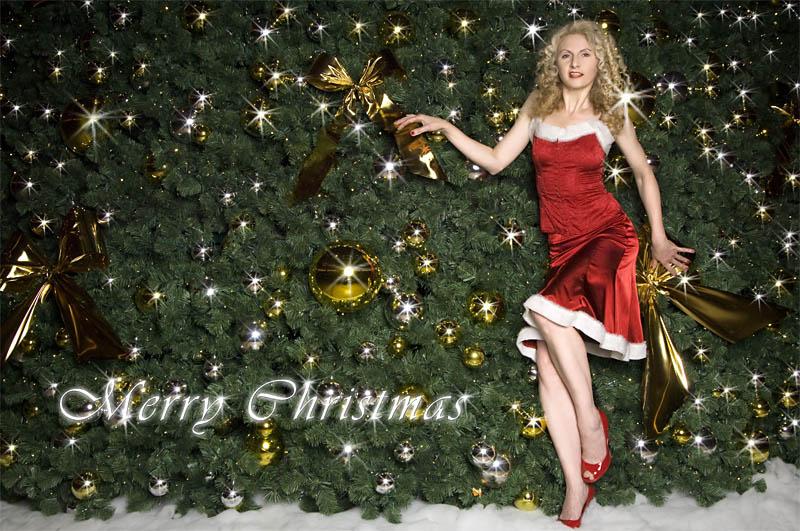 20081208-christmas-02a.jpg